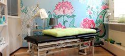 Kauneushoitola Beauty Station on nyt Terveys- ja kauneushoitola Inner Health